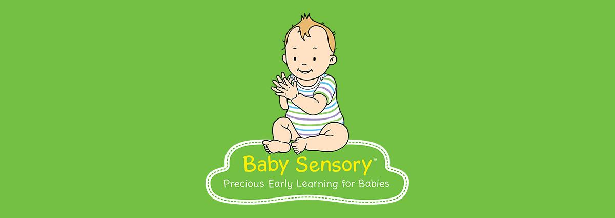 baby-sensory