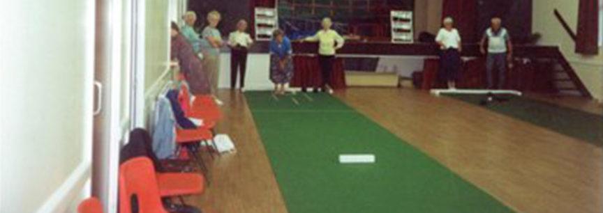bowls-club