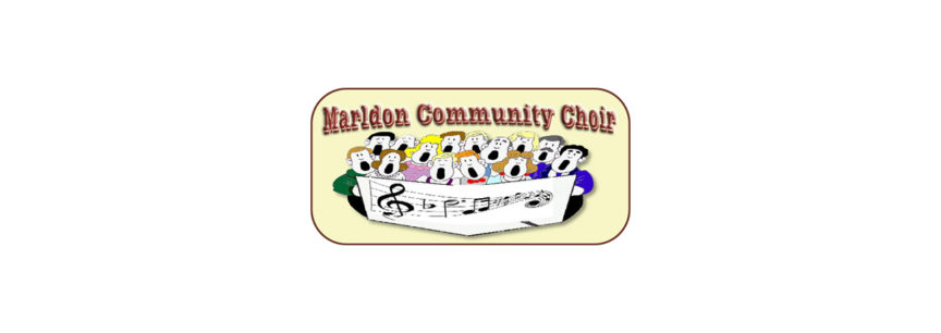 community-choir