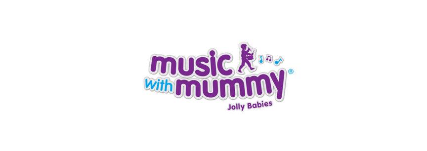 music-with-mummy