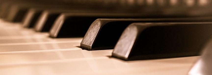 piano-club
