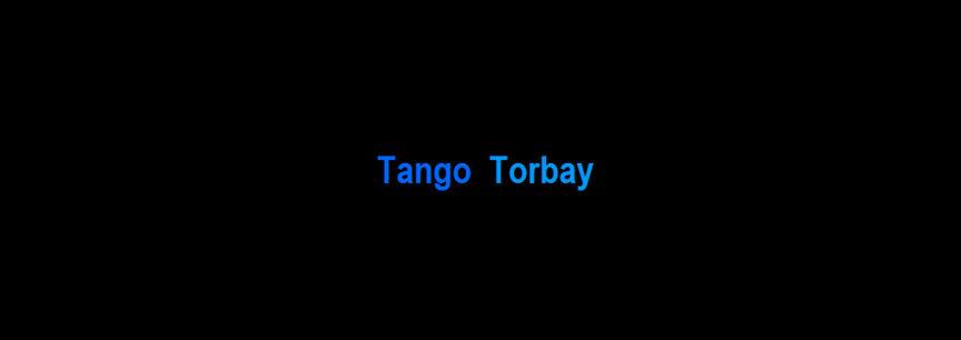 tango-torbay