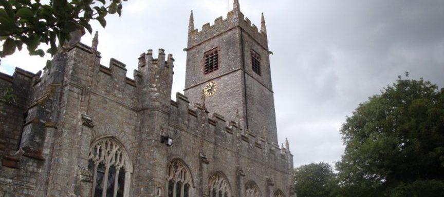 marldon-church