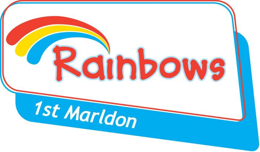 Marldon Rainbows
