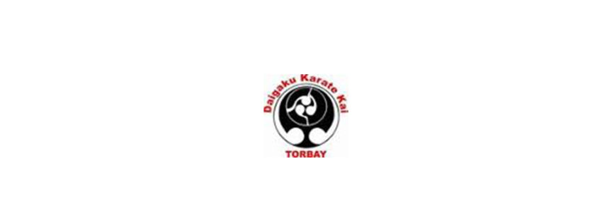 karate-club