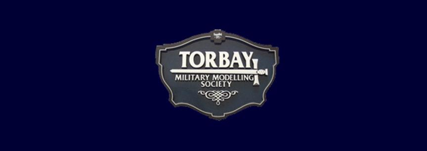 military-society